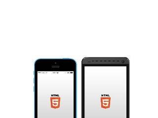 HTML5ハイブリッド アプリ開発の実践〜開発現場ですぐに活かせるコツを伝授〜