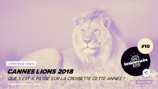 Cherche Club Libertin Sur Toulouse