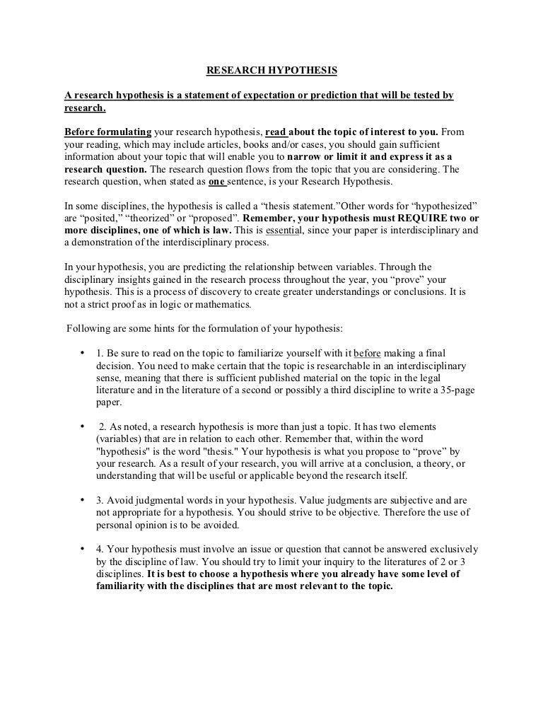 Interest groups comparative politics essay