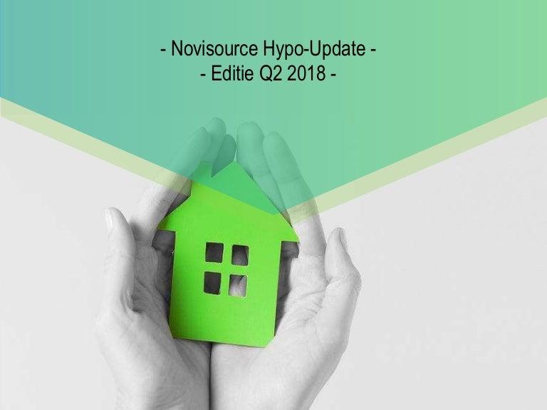 212e45c9ec05fc Hypo Update Q2 2018