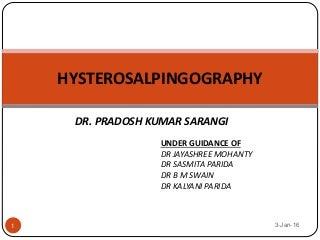 hysterosalpingographypradosh-16010307062