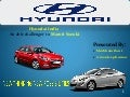Hyundai India: An Able Challenger to Maruti Suzuki