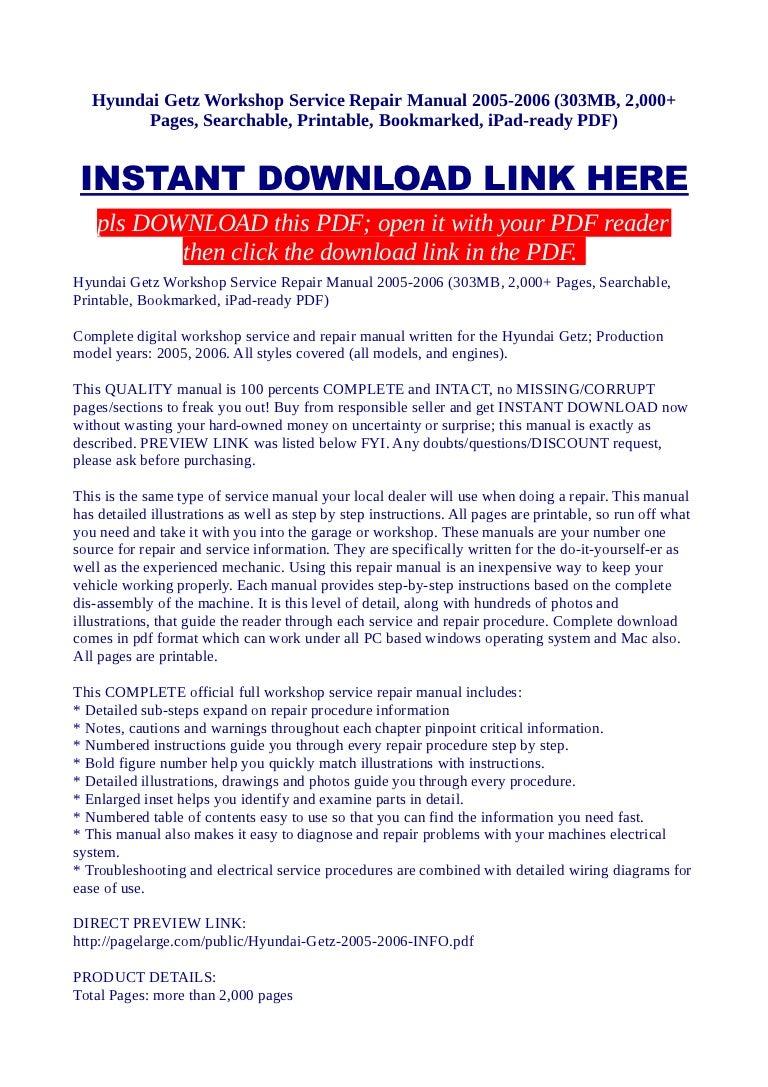 Manual Hyundai I30 Pdf Ebook Diagram Of All Years Gc160 Pha Honda Small Engine Camshaft And Array Getz Wiring Library Rh 26 Dirtytalk Camgirls De