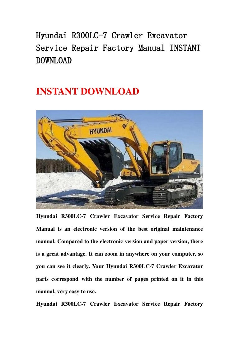 1996 2001 yamaha royal star tour deluxe xvz13lt service manual repair manuals and owner s manual ultimate set pdf