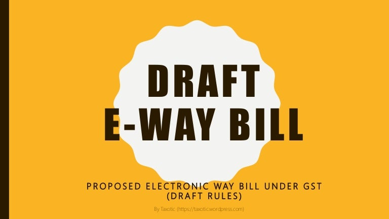 effects of the draft bill under current The bill was brought to the house and senate floors under the rules of the budget reconciliation process, by which one bill each year is immune to a senate filibuster so long as it meets certain requirements related to the budget.