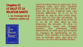 Annonce Gratuite De Rencontre Libertine Sur Lunel
