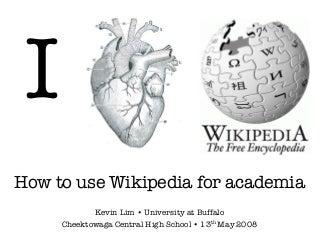 partido pri de mexico wikipedia