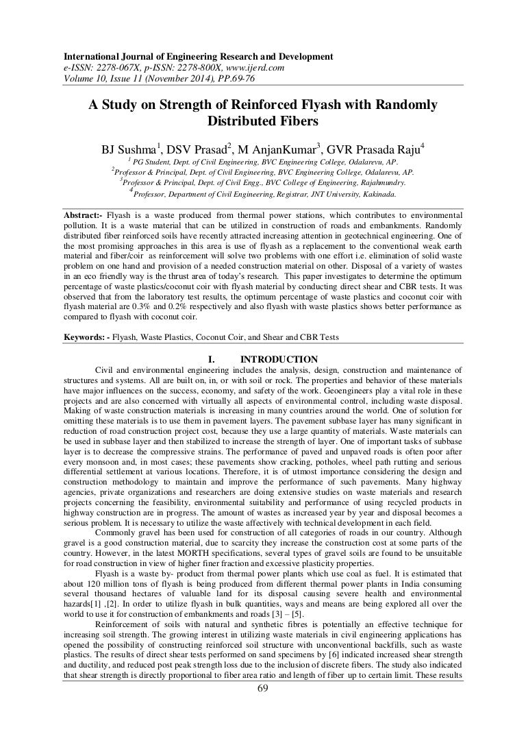 essay for ielts test calculator academic