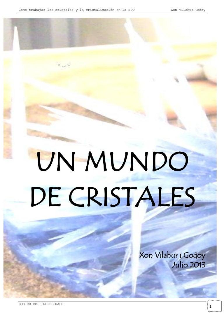 Enciende folleto proyecto_0059_dosier_cristales_para_la_eso
