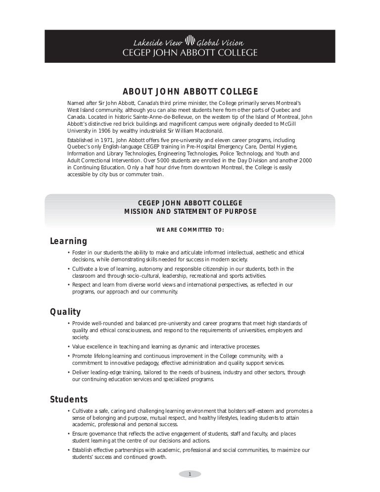 Student Success Essay Student Success Division Temple College Ppt