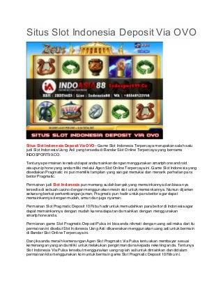 agen casino qq188 net slot online qq101 situs taruhan mesin games terpercaya