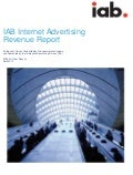 IAB Internet AdvertisingRevenue Report