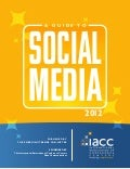 Iacc social mediaguide
