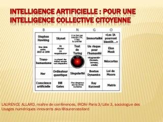 Site De Rencontre Cul Site De Rencontre Pour Le Cul