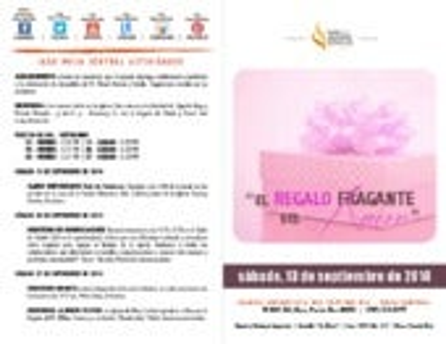 IAMC PROGRAMA 13SEP2014