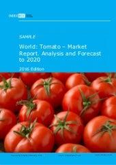 Tomato Metrics Audit - Repacking