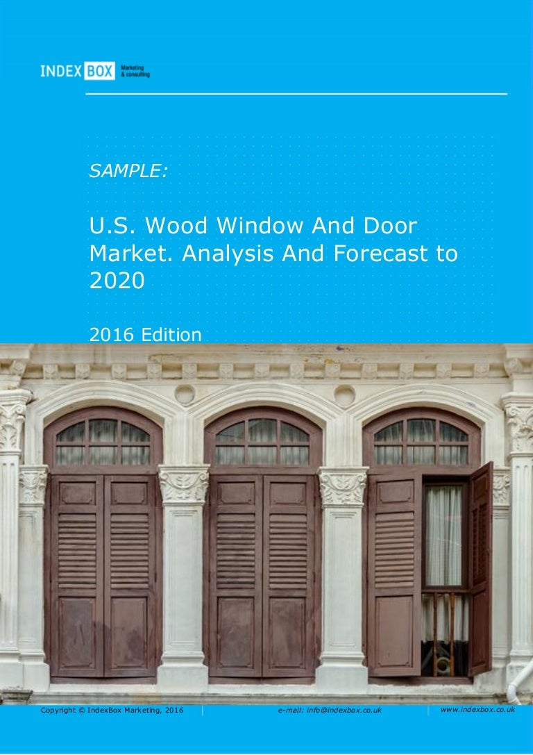 copy a non locally windows windowanddoor lines steellook of quite expert accepting made thermal instead and products historic conflicted steel or is window fortsons kimberly iron us door the popular now thin appearance