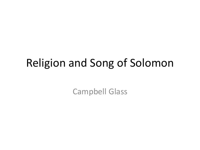 song of solomon milkman character analysis Song of solomon concept analysis  different character's plot line  issues related to the study of literature theme.