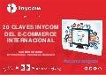 20 claves Inycom del ecommerce internacional