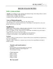 ib 150 exam 1 It is expected that ib level students will be able to utilize conversational spanish to function in the class without the use of english students in their first year (sl) of ib spanish have the option of taking the first year, sl ib exam.