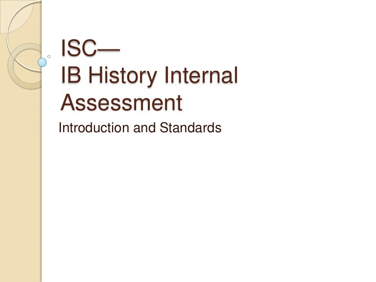 the ib economics internal assessment economics essay Ib economics - internal assessment summary portfolio cover sheet school code 002223 name of school the sultan's school candidate number.