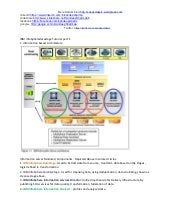 Ibm info sphere datastage tutorial part 1 architecture examples ccuart Gallery