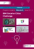 IBM Smarter Cities Challenge: People's Insights Volume 2, Issue 12