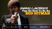 SMJ's Tips on How to be an SEO Hitman