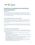 Data Privacy and Data Protection: Rotary's Compliance with GDPR Handout