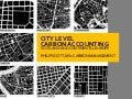 City Level Carbon Accounting | Philip Scott