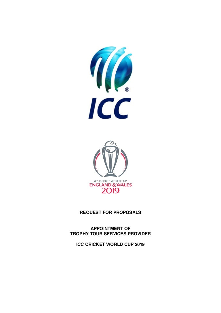 Icc cricket-world-cup-2019-trophy-tour