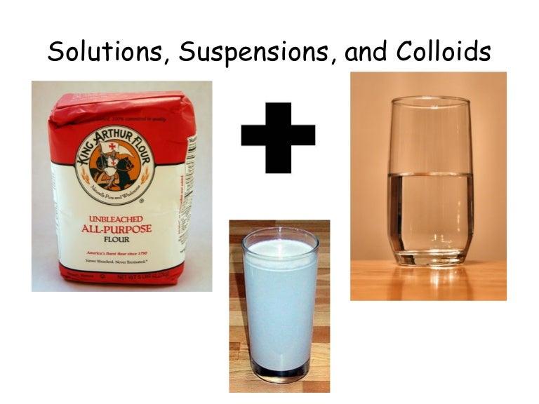 Iccs science6 solutionssuspensionsandcolloids 110212065006 ...