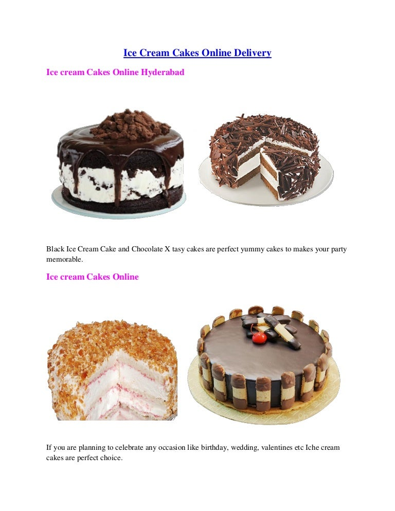 Ice Cream Cakes Online Delivery 150406020355 Conversion Gate01 Thumbnail 4cb1428285872