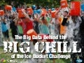 The Big Data Behind the Big Chill of the Ice Bucket Challenge