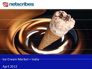 icecreammarketinindia2012-sample-1204020