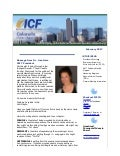 February 2017: ICF Colorado Newsletter