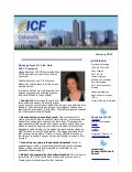 January 2017 ICF Colorado Newsletter