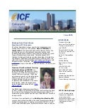June 2015: ICF Colorado Newsletter