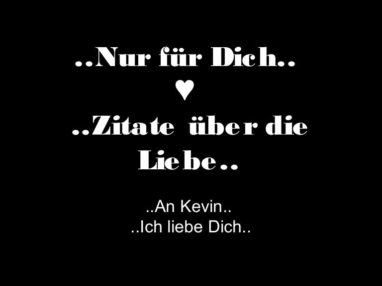 Film ich liebe deutsch dich dilwale ganzer DILWALE ICH