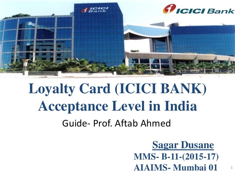 icici bank loan customer care chennai