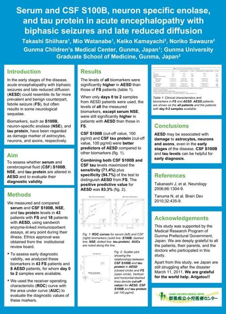 Icncaoccn 2012 poster shiihara t