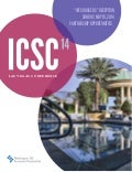 "ICSC ""We Choose DC"" Sponsorship Kit"