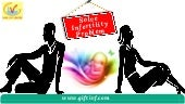 ICSI Treatment In Kochi   Best Infertility Treatment In Kerala