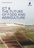 Horizon Scan: ICT and the Future of Food and Agriculture