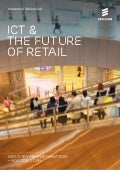 Horizon Scan: ICT and the Future of Retail