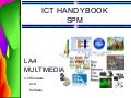 Ict handybook-la4-4-2