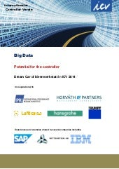 Icv big data dream car en final