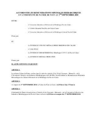 Page 5 De 26