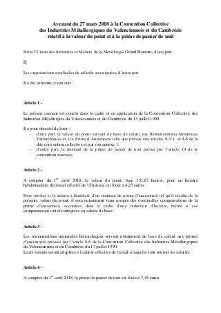RENCONTRE SENIORS COQUINES Vaucluse