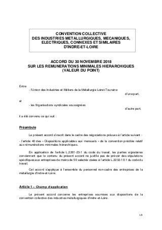 Rédaction D'avis Sur Un Site De Rencontre Adulte